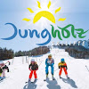 skiliftjungholz