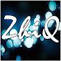 ZhiQ (CrazyZhiQ)