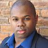 Anthony Michael Stokes