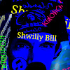 Shwilly Bill