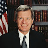 SenatorBaucus