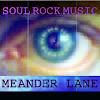 Meander Lane