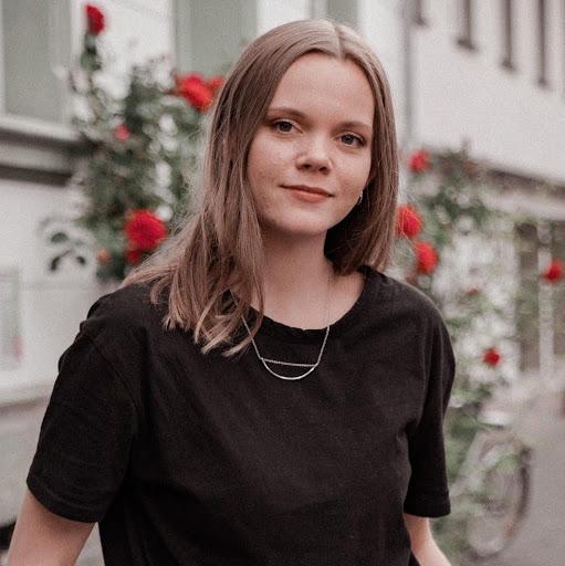 Lara Judith