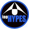TopHypes