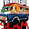 Vendredi Slam