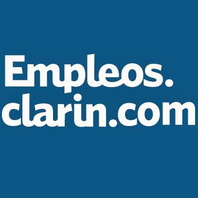 EmpleosClarin
