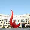 HKUST Office of Postgraduate Studies