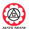 AKSER Brasil