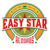 Easy Star Records
