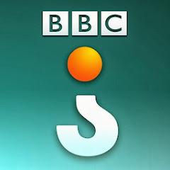 BBCKnowledge