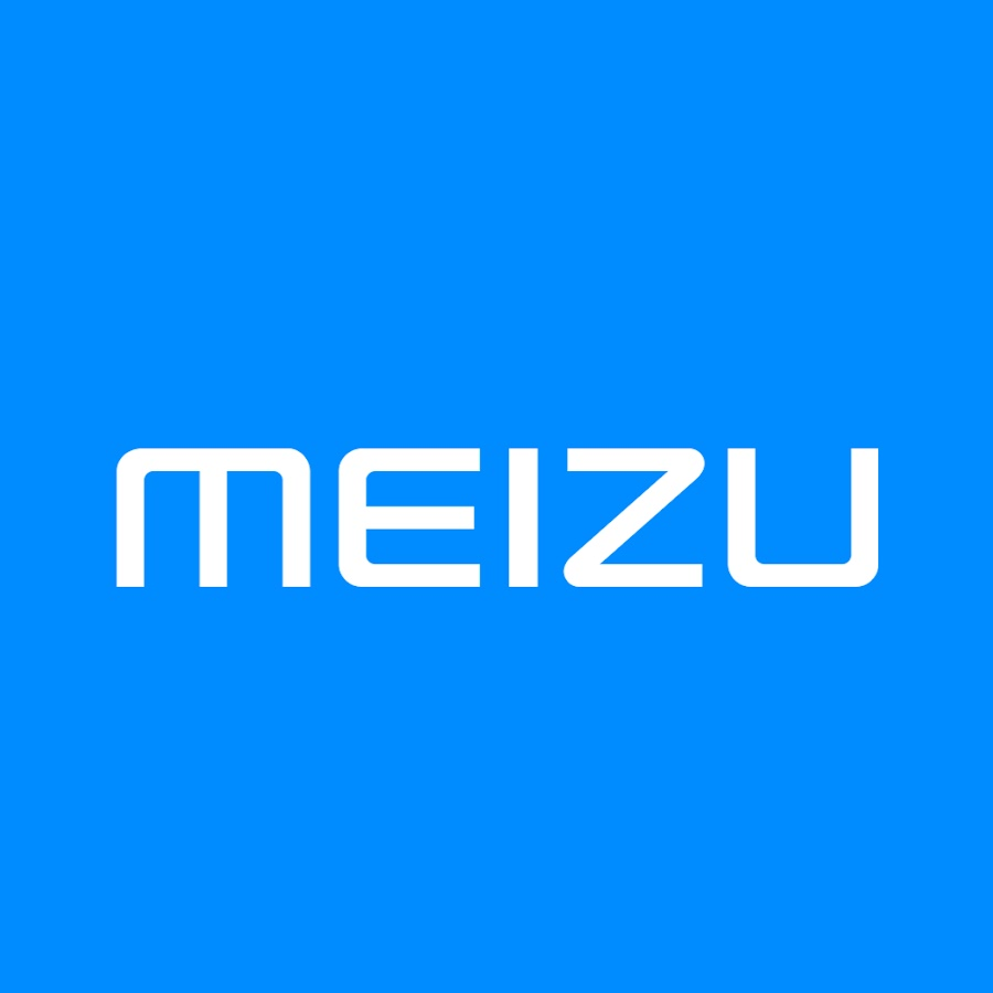 Image result for meizu logo jpg