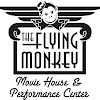 FlyingMonkeyNH