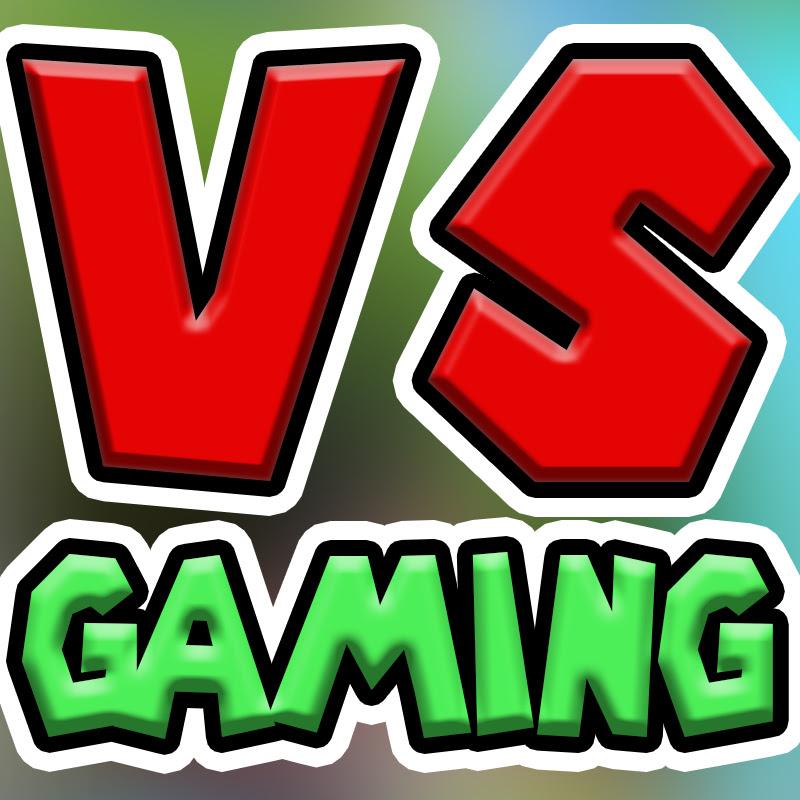 vsGaming