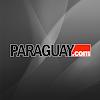 Paraguay Com