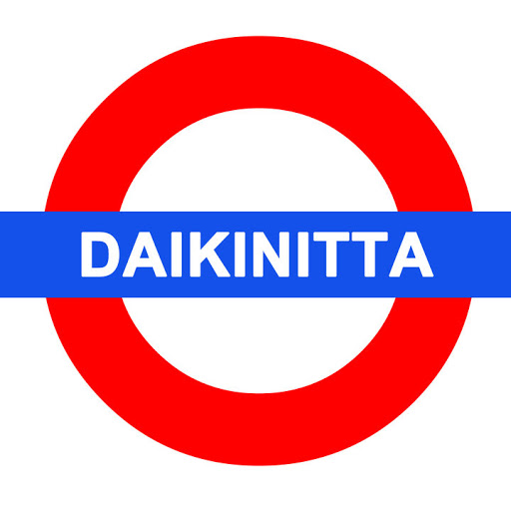 Daiki Nitta