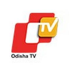 OTV Odisha