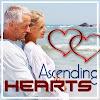 Ascendinghearts