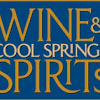 Cool Springs Wines and Spirits