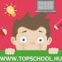 Oktató Központ Top School