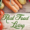Real Food Living