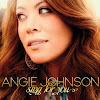 Angie Johnson