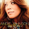 Angie Johnson
