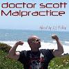 DoctorScottMusicVids