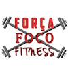 Força, Foco, Fitness