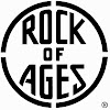 Rock of Ages 1885