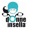 donneinsella