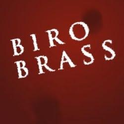 BiroBrass