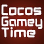 Coco's Gamey Time