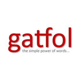 gatfolsearch