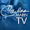 CarlosMarinTV