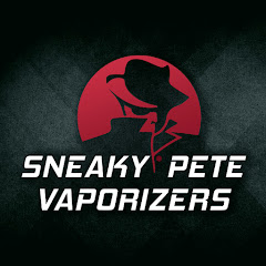Sneaky Pete Vaporizers