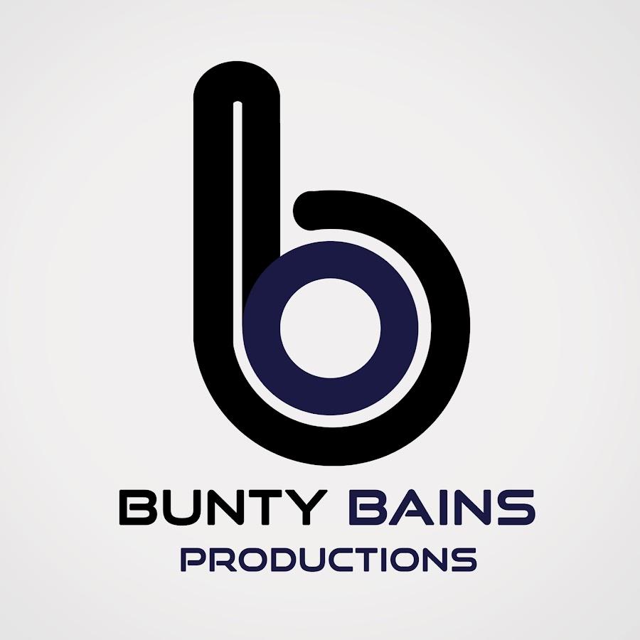 Bunty Bains Productions - YouTube