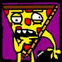 pizzadude808