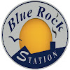 bluerockstation