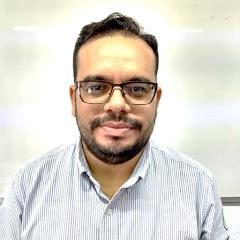 Sebastián Domínguez Hernández