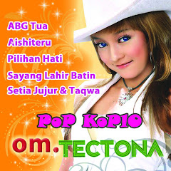 Pop Koplo Om Tectona