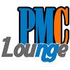 PMC Lounge