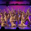 Buffa Dance