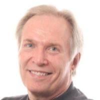 Michael Eisbrener