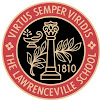 Lawrenceville AlumniOffice
