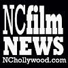 NC Film News