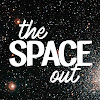 The Space Out
