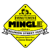 Minutemen Mingle