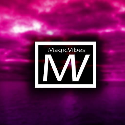 MagicVibes