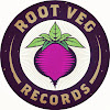 rootvegrecords