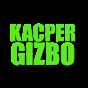 Kacper Gizbo